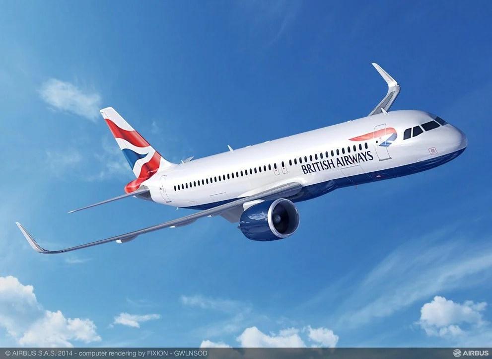 TAP recebe primeiro dos novos aviões anunciados pela administração
