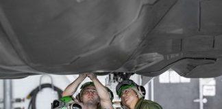 Pentágono E Lockheed Martin