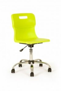 School Chairs | Classroom Chairs | Kent Surrey Sussex ...