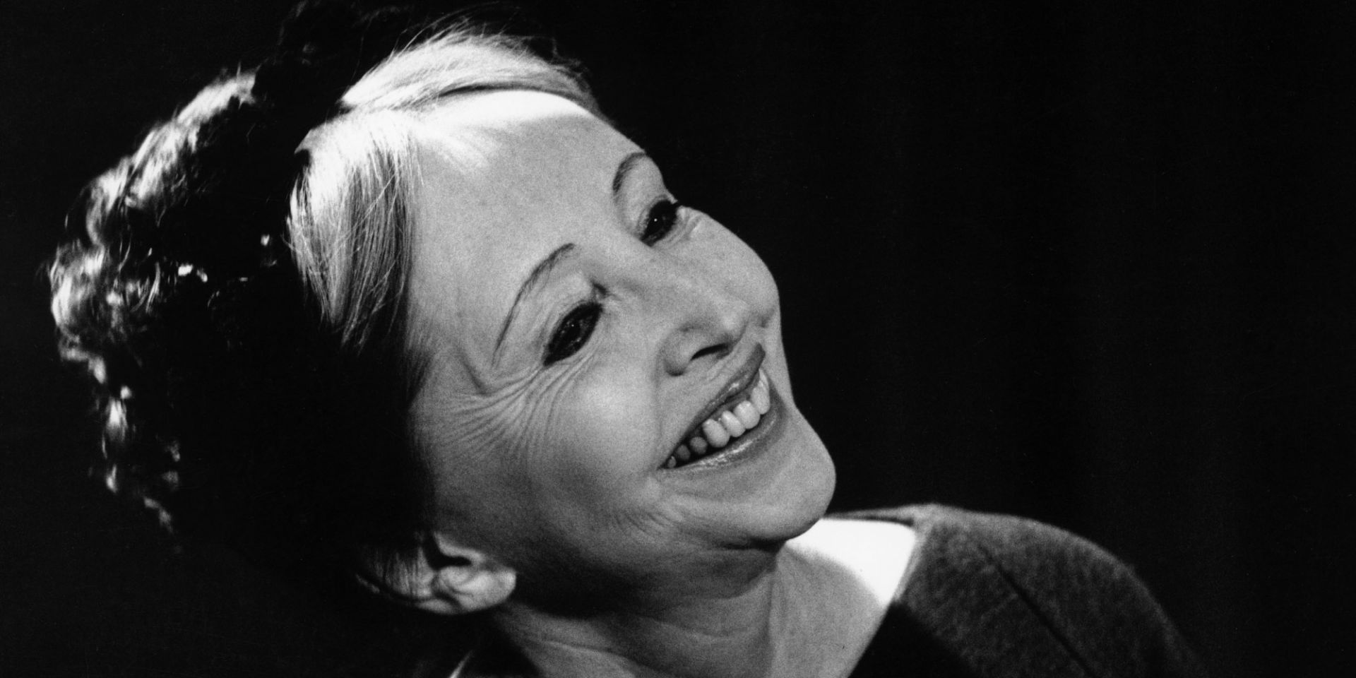 Anaïs Nin - Why I Write