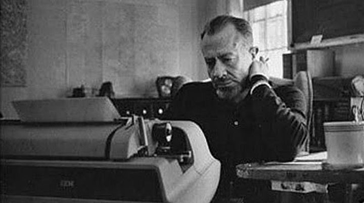 Applications Now Open for the $15,000 Steinbeck Fellows Program