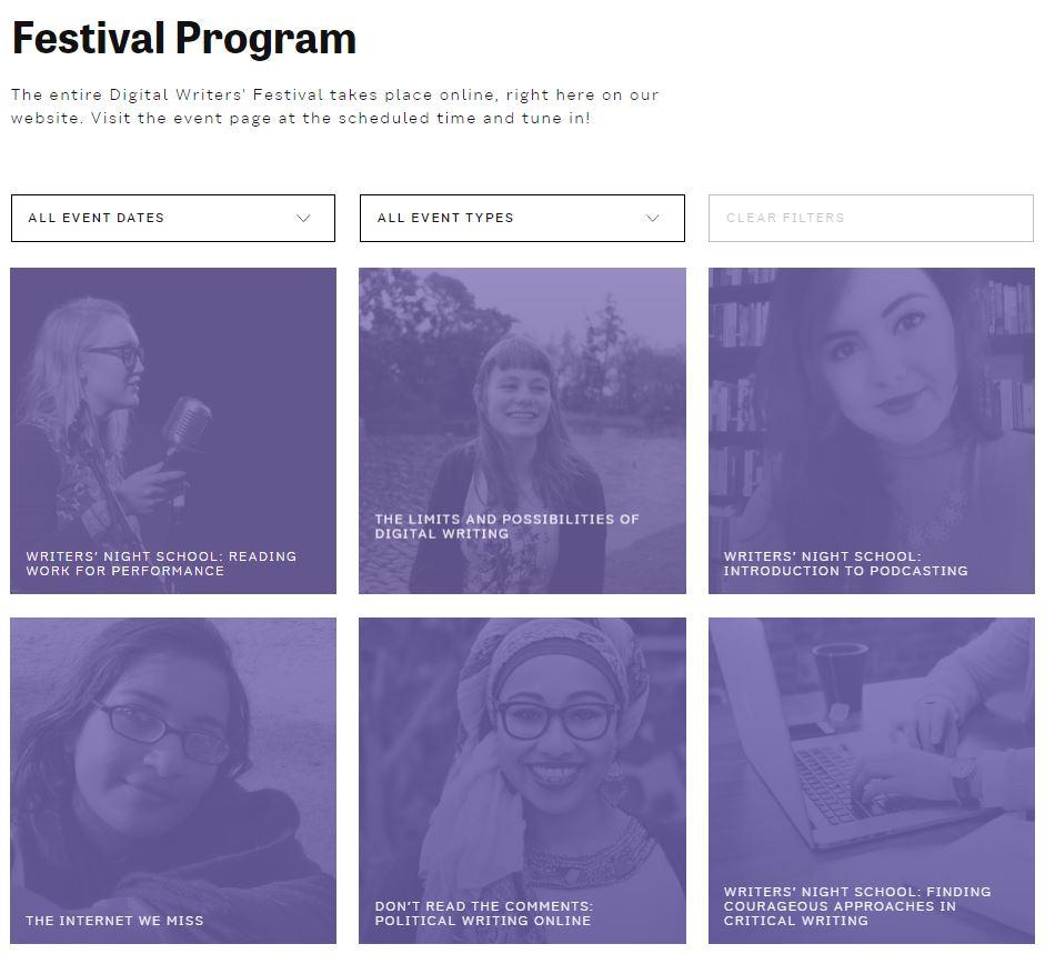 digital-writers-festival-2016