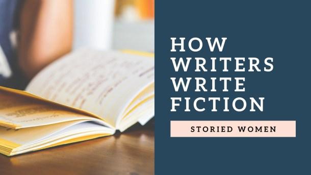 Study Storied Women with Iowa's International Writing Program