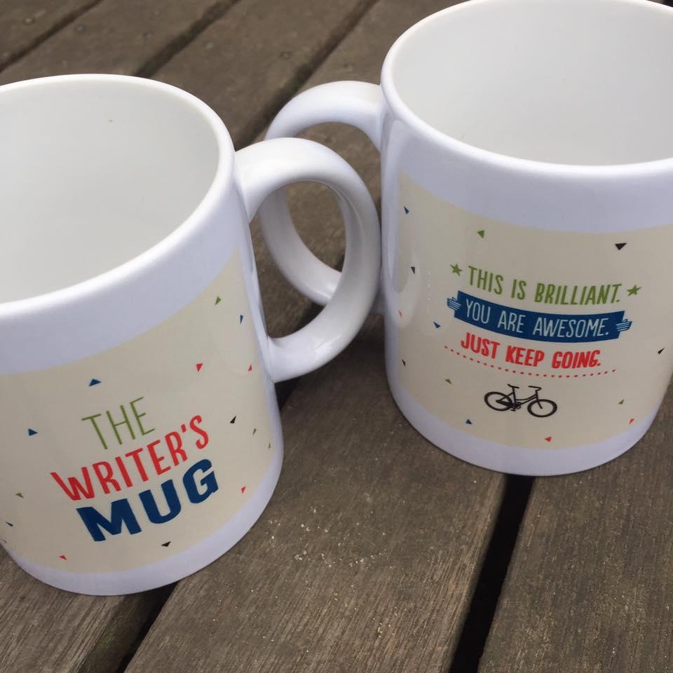 the-writers-feedback-mug
