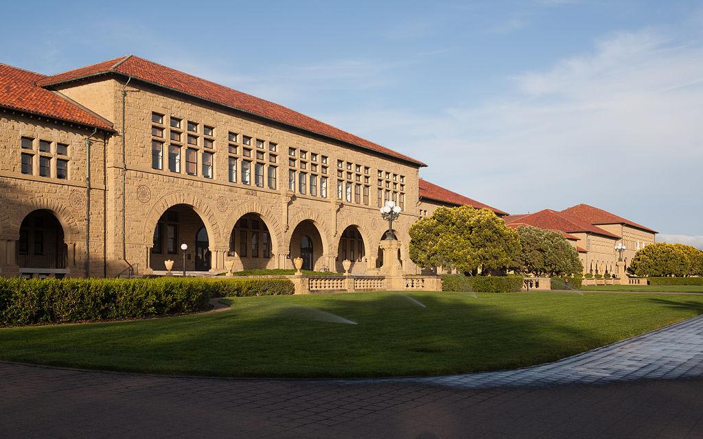 Stanford creative writing program argumentative essay sample college