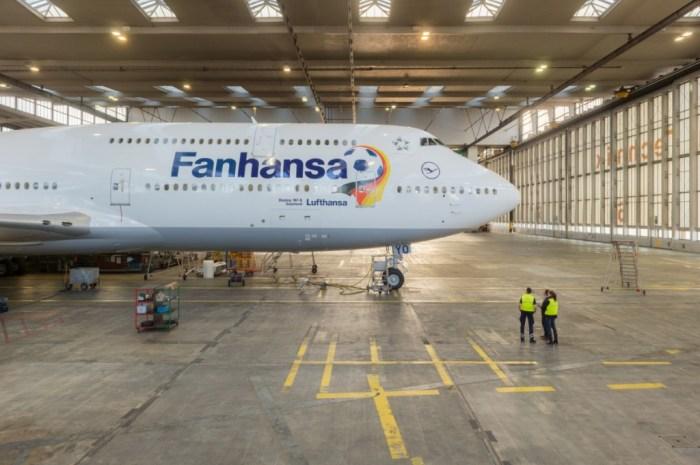 140513-fanhansa-747-8-jmai_68111