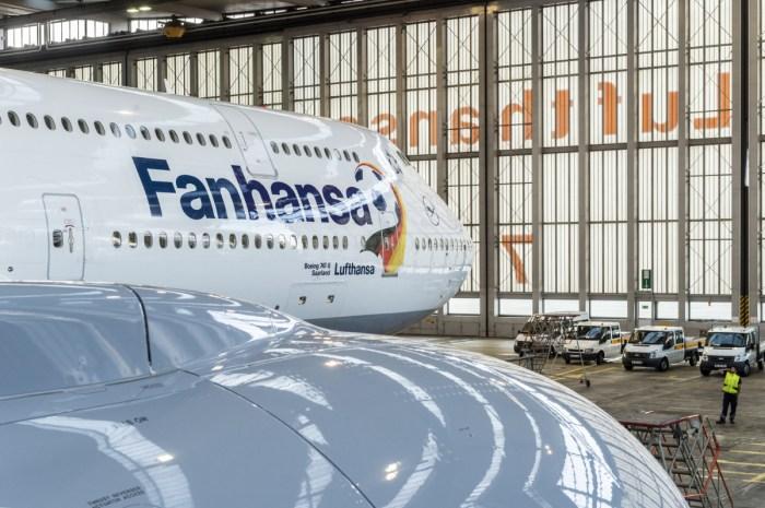 140513-fanhansa-747-8-jmai_6833