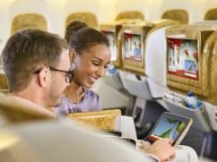 Emirates6