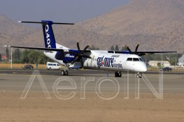 DASH8Q400SCLFOTOLUISALBERTONEVES11111