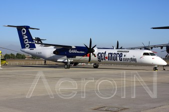 DASH8Q400SCLFOTOLUISALBERTONEVES1111111