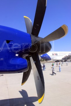 DASH8Q400SCLFOTOLUISALBERTONEVES333