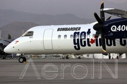DASH8Q400SCLFOTOLUISALBERTONEVES66