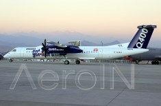 DASH8Q400SCLFOTOLUISALBERTONEVES7