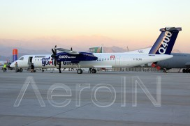 DASH8Q400SCLFOTOLUISALBERTONEVES777
