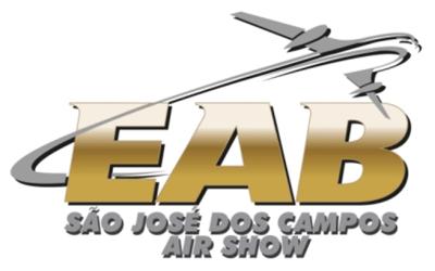 EAB2012s