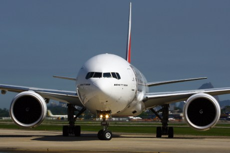 EMIRATESBOEING777300A6ECOGIGFOTOLUSALBERTONEVES1