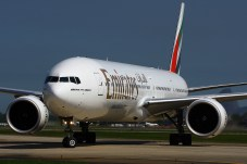 EMIRATESBOEING777300A6ECOGIGFOTOLUSALBERTONEVES2