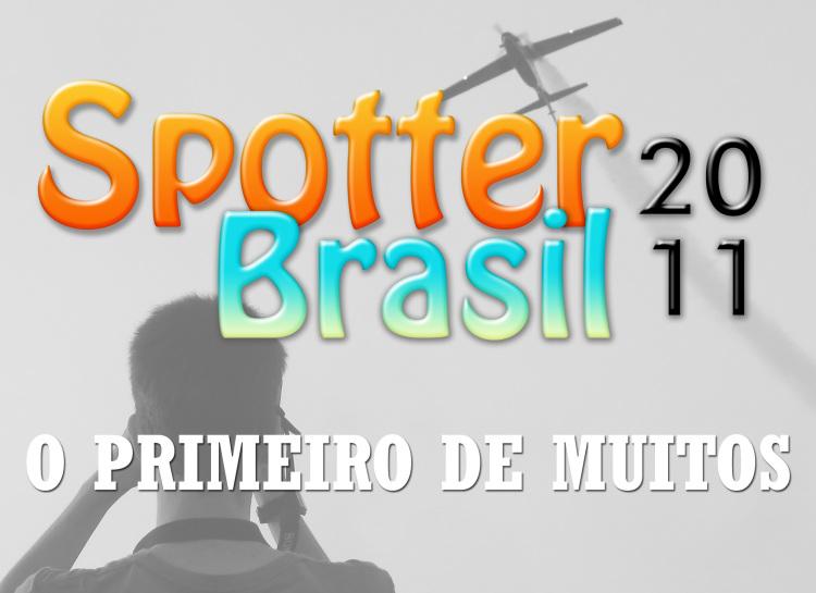 spotterbrasil1copy