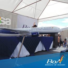 boa7673002