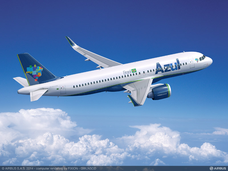 A320neo_CFM_AZU_V143