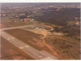 1947 - Terreno Base 2