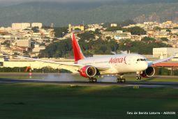 AEROIN_AVIANCA_787INAUGURAL2