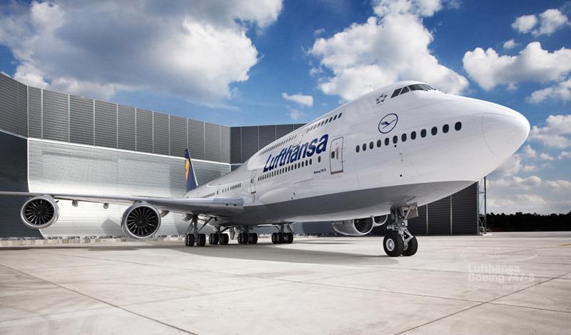Lufthansa_B747_38_1024x600