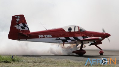 PP-ZMK 02