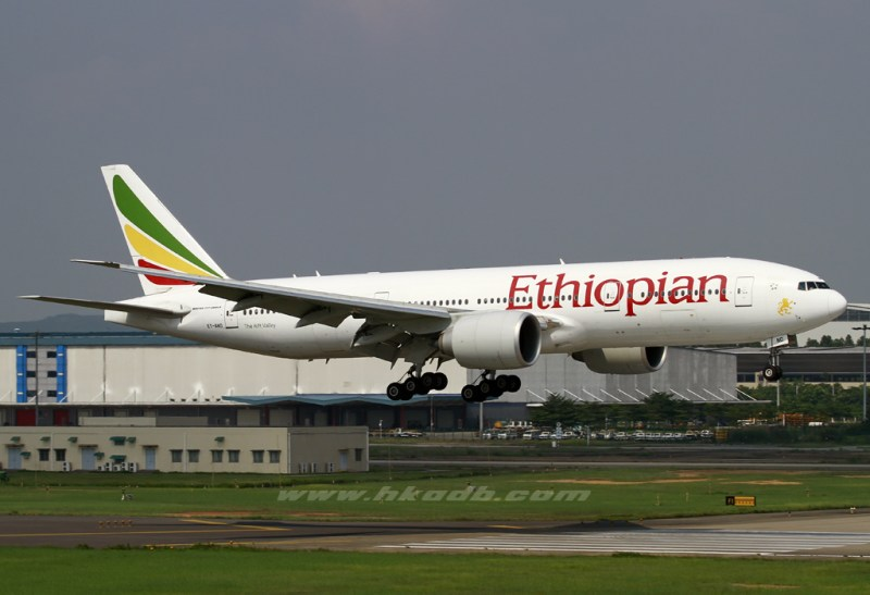 Ethiopian-Boeing-777-by-Dave (2)