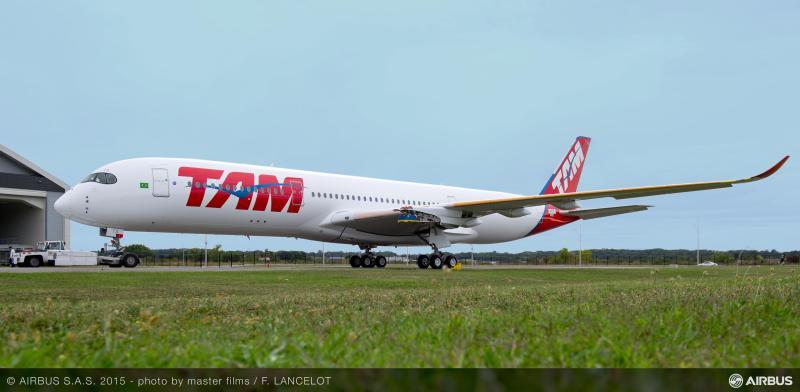 A350tam2