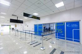 Terminal 3 - Saguao 03