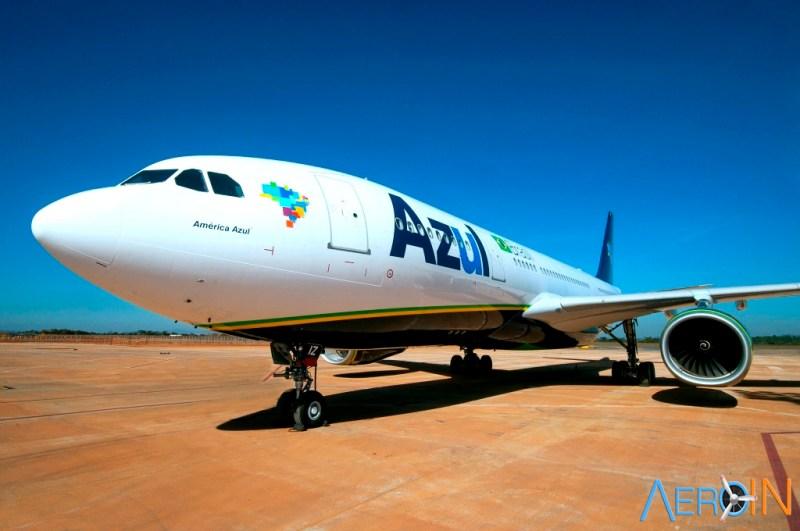 A330 (5) copy