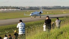 Aeroin GRU 20