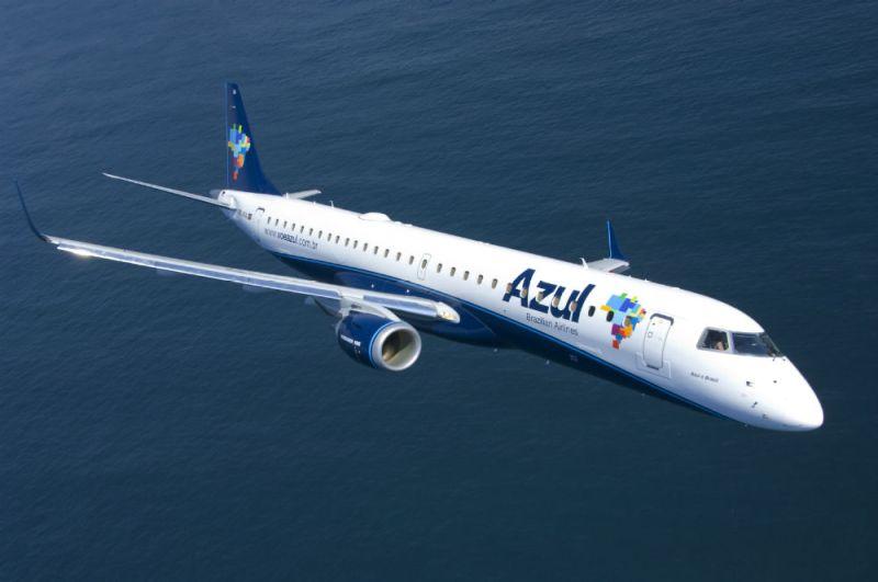 embraer-195-da-azul-linhas-aereas-1383760550909