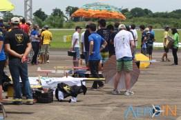 Aerodesign_01