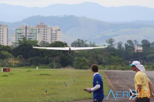 Aerofeg_03