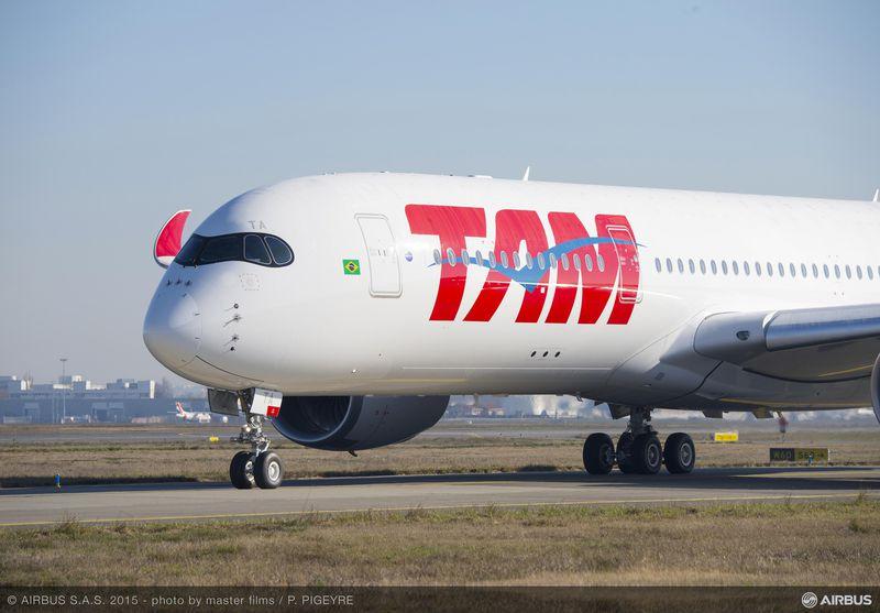 A350_XWB_MSN24_TAM_TAKE_OFF__2_