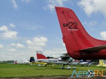 Aeroleme 2015 05