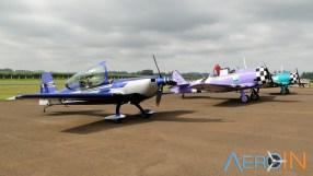 Aeroleme 2015 BR 02