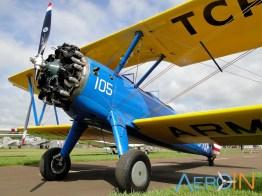 Aeroleme 2015 PR-TCP 01