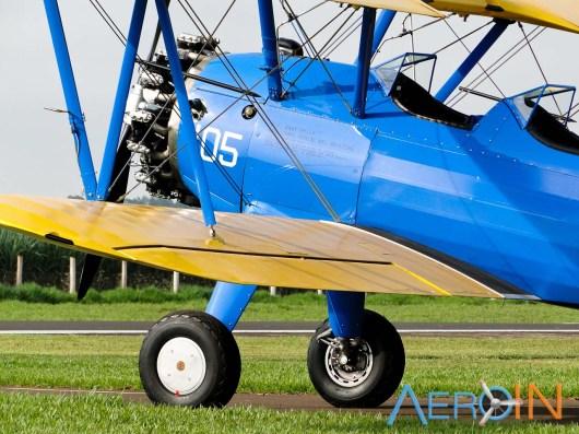 Aeroleme 2015 PR-TCP 03