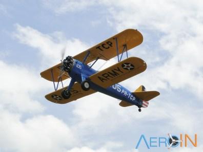Aeroleme 2015 PR-TCP 04
