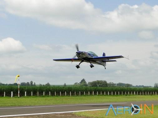 Aeroleme 2015 PR-XLX 01