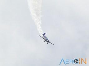 Aeroleme 2015 PR-XLX 02