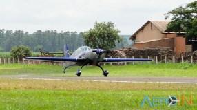 Aeroleme 2015 PR-XLX 03