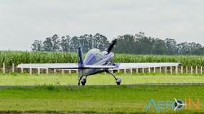 Aeroleme 2015 PR-XLX 04