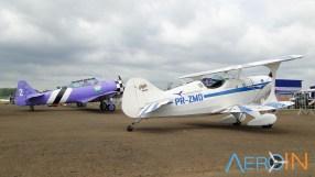 Aeroleme 2015 PR-ZMO 02