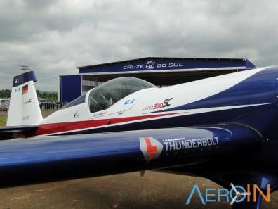 Aeroleme 2015 PR-ZVK 02