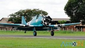 Aeroleme 2015 PT-KRC 04