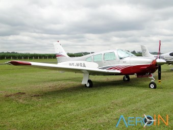 Aeroleme 2015 PT-NSA 01